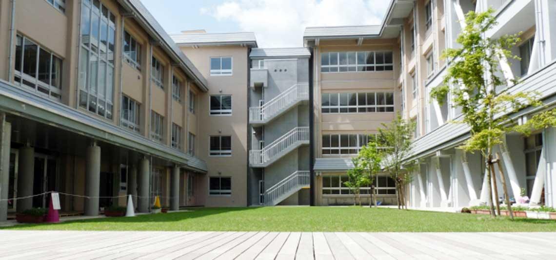 株式会社赤梅建築設計室